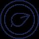 environmental-icon