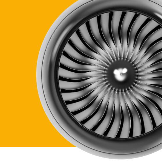 jet-engine-yellow-3