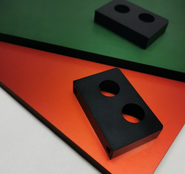 780x734-Colour-Anodising